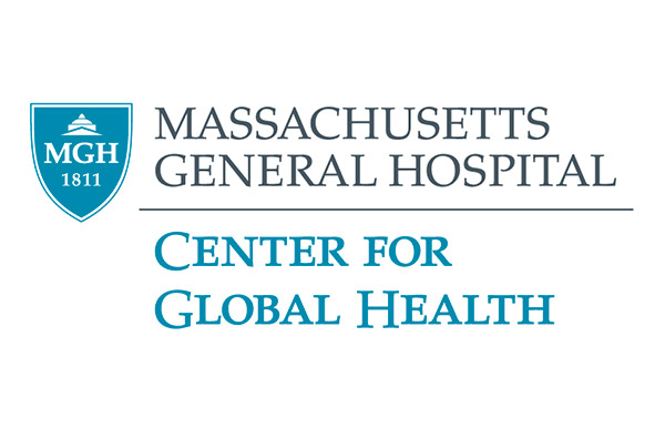 MGH Center for Global Health